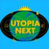 UtopiaNext's avatar