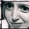UtopianNaturePhotos's avatar