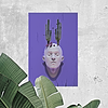 UtopianParadoxx's avatar