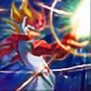 UtopiaRay's avatar