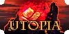 UtopiaRP's avatar