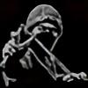 utOPIATEd's avatar