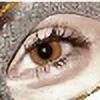 utOpik-mind's avatar
