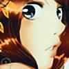 utoran's avatar