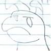UtorDifferentia's avatar