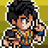 UtoshiHideki's avatar