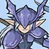 utoxin's avatar