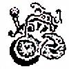 Utrilus's avatar