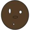 utriv's avatar
