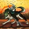 Utromchromedome's avatar