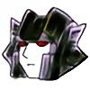 Utsugimj's avatar