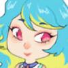 Utsukushi-bara's avatar