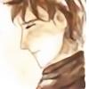 utsukushii5aozora's avatar