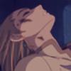 UtsukushiiAhiru's avatar