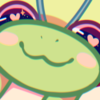 Utsuneko's avatar