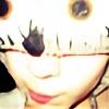 Uttercliche's avatar