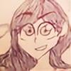 uttercupbay's avatar