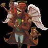 UtterLunatic's avatar