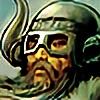 UTTOTOR's avatar