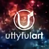 UttyfulArts's avatar