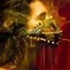 utu-lab's avatar