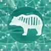 utu-oksi's avatar