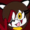 utube2's avatar