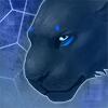 Utulivu's avatar