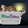 UturnGallery's avatar