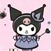 uturoid's avatar