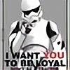 UTwatM8's avatar