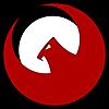 utytft's avatar