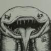 UU235's avatar