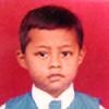 uudhs-chiptune's avatar
