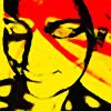 uudii's avatar