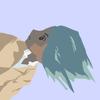 uugilha's avatar