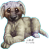 uujjmm1717's avatar