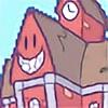Uukato's avatar