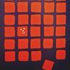 uukaur's avatar
