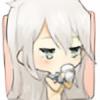 uulhada's avatar