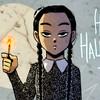 uummiy's avatar