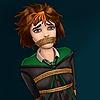 UUNNDDII's avatar