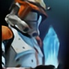 Uurijt's avatar