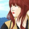 uursidae's avatar