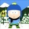 UUser's avatar