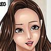 uusernam34's avatar