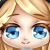 uuteki's avatar
