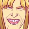 Uuu-jin's avatar