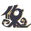 uuyly's avatar