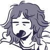 uuzon's avatar